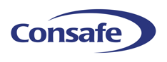 Consafe Oil and Gas